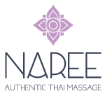 Naree Thai Spa